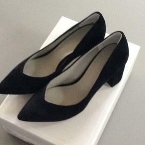 acf3a8de977 State Shoes - 1.State Saffy Pump